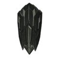 Wakandan Shield (Roblox item)