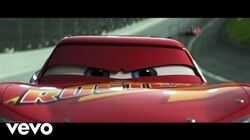 "ZZ Ward - Ride (From ""Cars 3"" Official Video) ft. Gary Clark Jr"