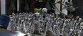 101-dalmatians-1996-5.png