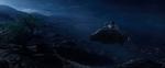 Aladdin 2019 (71)