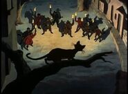 Aristocats-07