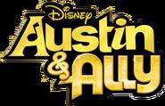 Austin&AllyTV