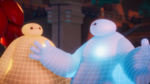 Baymax Dreams of Too Many Baymaxes (15)