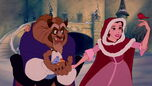 Beauty-and-the-beast-disneyscreencaps.com-6304