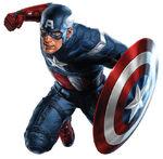 CaptainAmerica5-Avengers