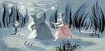 Cinderella1950MaryBlairConceptArt16