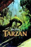 Disney-tarzan