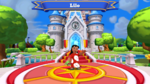 Disney Magic Kingdoms - Lilo