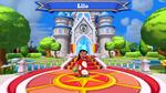 Disney Magic Kingdoms - Lilo