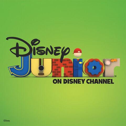 File:Disney junior 02.jpg