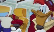Ducktales-disneyscreencaps.com-29