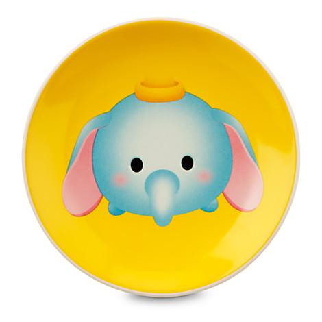 File:Dumbo Tsum Tsum Dish.jpg
