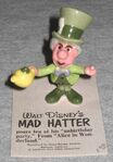 Hr mad hatter 640