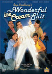 Ice cream suit dvd