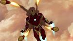 Iron Man Secret Wars 07