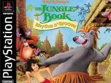 The Jungle Book Rhythm n' Groove