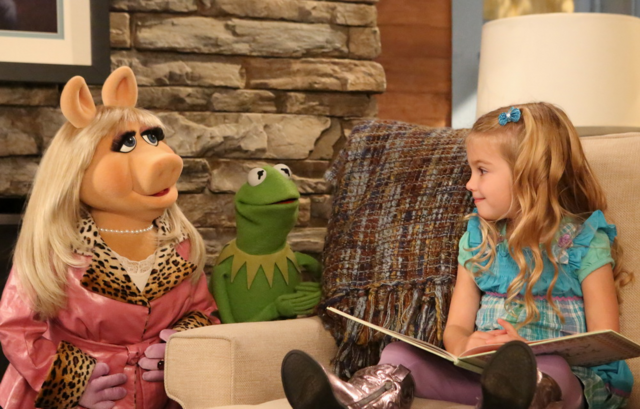 File:Kermit piggy and charlie.png