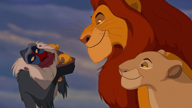 File:Lion-king-disneyscreencaps.com-337.jpg