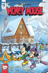 MickeyMouse 325 RI cover