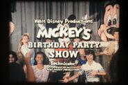 MickeyTrailer3