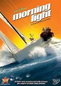 Morning Light, a Film by Leslie Demeuse
