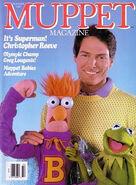 Muppetmagazine19