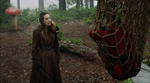 Once Upon a Time in Wonderland - 1x12 - To Catch a Thief - Alice and Will