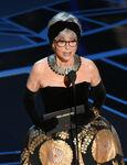 Rita Moreno 90th Oscars