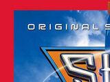Sky High (soundtrack)