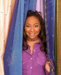 That's So Raven - Raven Baxter 4