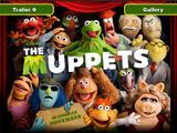 The-muppets-movie.com
