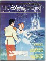 TheDisneyChannelMagazineSeptemberOctober1989