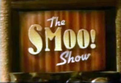 File:TheSmooShow.jpg