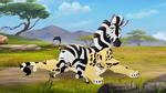 The Imaginary Okapi 44