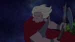 Thor ASW 11