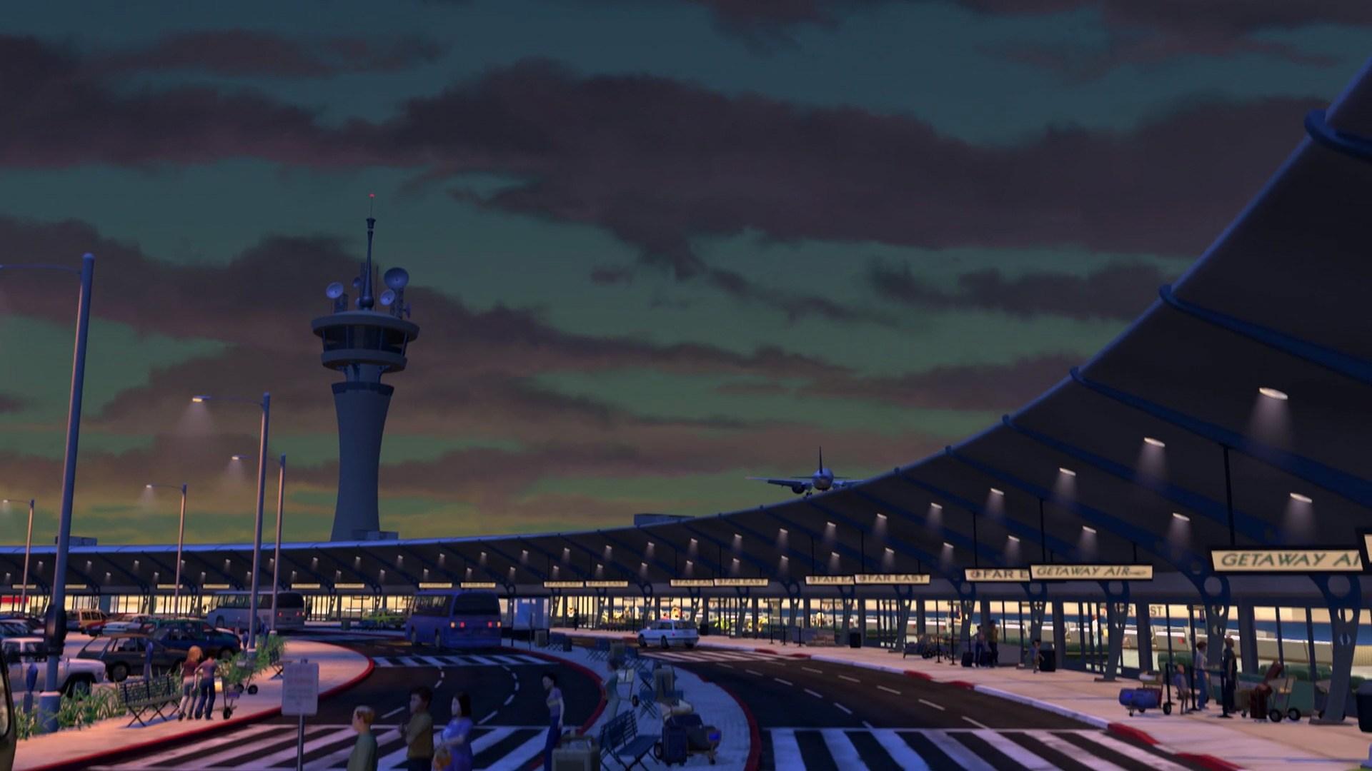 File:TriCountyIntAirport.jpg