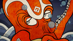 Wave Slayers - Octopus 00