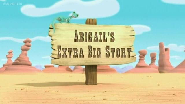 File:Xtra Big Story Abigail.jpg