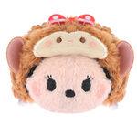 Year of the Monkey Minnie Tsum Tsum Mini