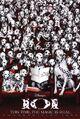 101-dalmatians-1996-10.jpg