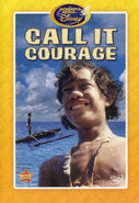 1973-call-5