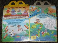 1990-McDonalds-Happy-Meal-Box-The-Rescuers- 57