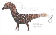 Amargasaurus concept art.jpg