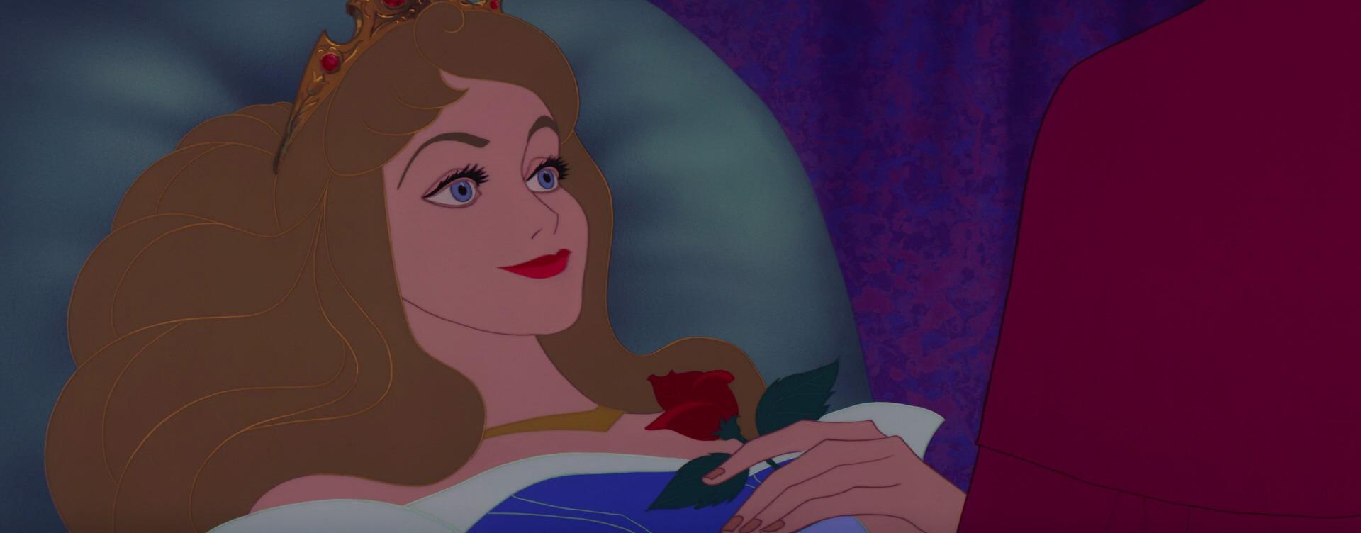 Image Awakeningg Disney Wiki Fandom Powered By Wikia