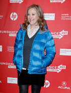 Catherine O'Hara Sundance13