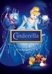 Cinderella-56bad1c30b543