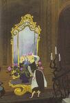 Cinderella1950MaryBlairsConceptPainting97