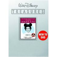 DisneyTreasures08-Anette