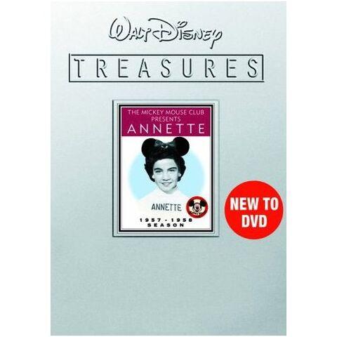 File:DisneyTreasures08-Anette .jpg