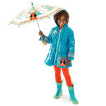 Disney Moana Rain kit for Kids